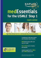 MedEssentials for the USMLE Step 2019